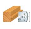 Image de Languette 6 mm H:40 mm 800.017