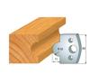 Picture of Gueule de loup H:40 mm 800.014