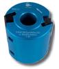 Image de Porte outils à moulurer LEMAN  HT 90mm 120.90.50