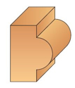 Picture for category bull nose bit