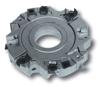 Picture of Multifonctionnal adjustable rebate Cutter head LEMAN 951.9.160.51.45 B:50 Ø160 H:30/60