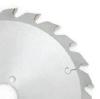 Image de Lame circulaire Carbure Forezienne LC2502401M Ø250 Al:30 Ep:3.2/2.2 Z24
