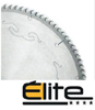 Picture of Circular saw blade Forezienne LC3009605E Ø300 B:30 Th:3.2/2.2 Z96