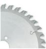 Image de Lame circulaire Carbure Forezienne LC2504802M Ø250 Al:30 Ep:3.2/2.2 Z48