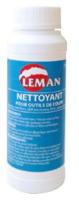 Picture of Nettoyant pour outils de coupe LEMAN NET125