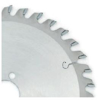 Picture of Circular saw blade Forezienne LC2302403M Ø232.5 B:30 Th:28./1.8 Z24
