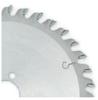 Image de Lame circulaire Carbure Forezienne LC2353602M Ø235 Al:30 Ep:2.8./1.8 Z36