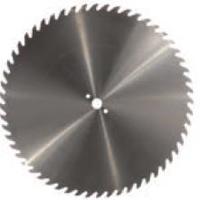 Picture of Lame circulaire acier Jaguar LACC10060031 Ø600 Al:30 Ep:2.5 Z56