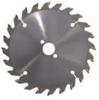 Picture of Saw blabe carbide Jaguar LHC14512520 Ø125 B:20 Z24 Th:2.5/1.6