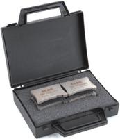 Picture of Positionneur magnétique Elbé RF100060 pour Ø60 de coupe