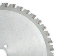 Picture of Circular saw blade Forezienne LC2004001M Ø200 B:30 Th:2.2/1.8 Z40