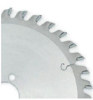 Picture of Circular saw blade Forezienne LC3154802M Ø315 B:30 Th:3.2/2.2 Z48