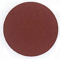 Picture of Disque velcro pour ponceuse orbitale Ø125 G:60