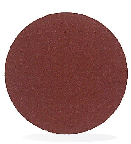 Picture of Disque autocollant Ø305 G:40