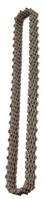 Picture of Chaine de mortaiseuse LEMAN 15801.2544 - 44 Maillons Pas:B largeur:25