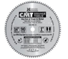 Picture of Circular saw blade CMT CMT22603005 Ø136.5 B:10 Th:1.5/1.2 Z30