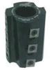 Picture of PORTE-OUTILS HÉLICOÏDAL MULTI-COUPES ELISTAR PC009045.5 Al:30 H:80 Ø62