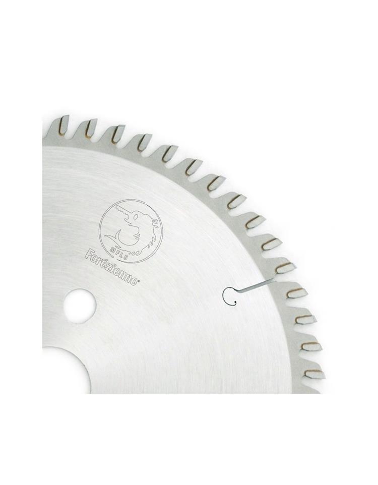 Picture of Circular saw blade Forezienne LC1002001D Ø100 B:20 Th:3.2/2.2 Z20