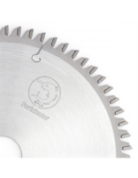 Picture of Circular saw blade Forezienne LC50012003M Ø500 B:30 Th:4.2/3.6 Z120