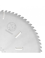 Picture of Circular saw blade Forezienne LC8R7354801 Ø735 B:30 Th:6.0/4.4 Z48