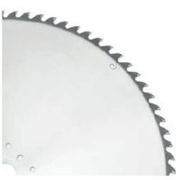 Picture of Circular saw blade Forezienne LC7607201 Ø760 B:30 Th:6.0/4.4 Z72