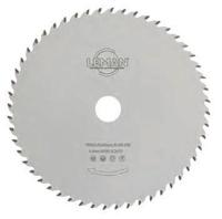 Picture of Lame de scie circulaire de chantier multi-matériaux 923.160.2052 Ø160 Al:20 Z52 Ep:2.0/1.4