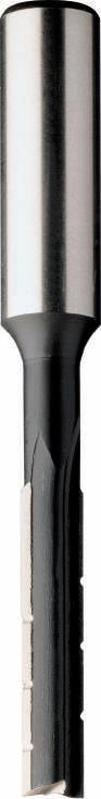 Picture of Coffrets de 6 mèches à mortaiser CMT Rot. Droite CMT10200100