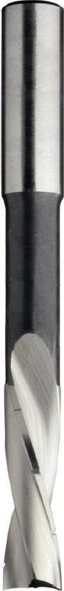 Picture of Coffrets de 6 mèches à mortaiser CMT Rot. Droite CMT16000100