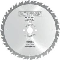 Picture of Circular saw blade CMT CMT27803614V Ø350 B:70 Th:3.5/2.5 Z36