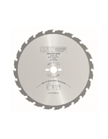 Picture of Circular saw blade CMT CMT28602414M Ø350 B:30 Th:3.2/2.2 Z24