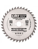 Picture of Circular saw blade CMT CMT29116524H Ø165 B:20 Th:2.2/1.6 Z24