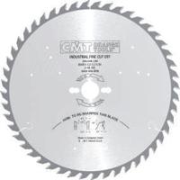Picture of Lame circulaire Carbure CMT28504812M Ø300 Al:30 Ep:3.2/2.2 Z48