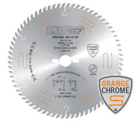 Picture of Circular saw blade CMT28570814M Ø350 B:30 Th:3.5/2.5 Z108