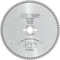 Picture of Circular saw blade CMT27408010M Ø250 B:30 Th:3.2/2.2 Z80