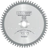 Picture of Circular saw blade CMT28704910M Ø250 B:30 Th:3.2/2.2 Z48