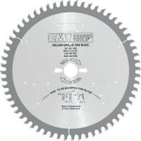 Picture of Circular saw blade CMT28706112M Ø303 B:30 Th:3.2/2.2 Z60
