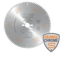 Picture of Lame circulaire Carbure CMT28169612M Ø300 Al:30 Ep:3.2/2.2 Z92