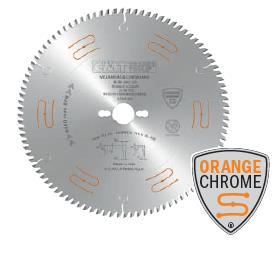 Picture of Circular saw blade CMT29507810M Ø250 B:30 Th:3.2/2.2 Z108