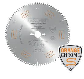 Picture of Circular saw blade CMT29510814M Ø350 B:30 Th:3.5/2.5 Z108