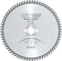 Picture of Circular saw blade cmt28119054FF Ø190 B:20 Th:2.6/1.8 Z54